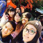 ミャンマー_ミミ5